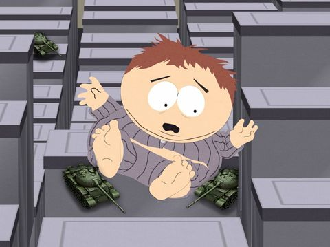World of tanks type 59 matchmaking