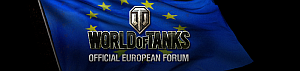 Our topic on WOT EU official forum