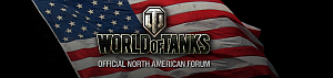 Our topic on WOT US official forum