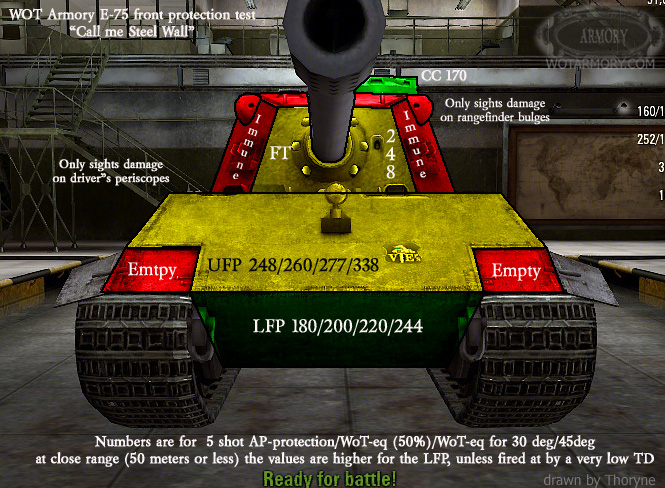 jagdtiger 88 wot matchmaking Posted in gameplay: in wot blitz jagdtiger 88 has the optional 105 no it should not get itbecause it has pref matchmakingthat's why it.
